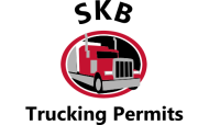 SKB Trucking Permits & Logistics